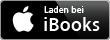 Download_on_iBooks_Badge_DE_110x40_090613