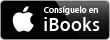 Download_on_iBooks_Badge_ES_110x40_090613