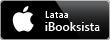 Download_on_iBooks_Badge_FI_110x40_090513