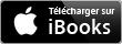 Download_on_iBooks_Badge_FR_110x40_090913